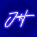 Profile picture of Jafiad