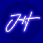 Jafiad